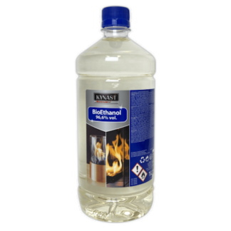 Kynast 96.6% bioethanolshop