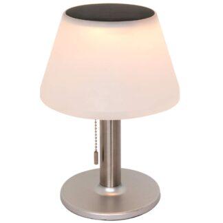 Solat tafellamp