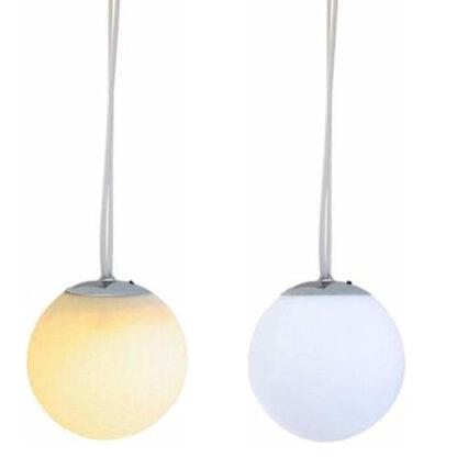 Kynast solar hanglamp